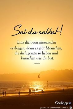home frases Bildergebnis fr soulapp Some Motivational Quotes, Funny Quotes, Inspirational Quotes, Good Life Quotes, Inspiring Quotes About Life, Osho, Feeling Happy, How Are You Feeling, True Meaning Of Life