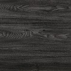 Home Decorators Collection Vinyl Plank Flooring gives you the richness and deep texture of hardwood flooring with luxurious embossing for a beautiful look and feel. This product features enhanced ceramic bead surface coating for scratch resistance. Dramatic 7.5 in. x 47.6 in. planks are durable and quiet underfoot. Home Decorators Collection simple angledroplock installation system allows for easy noglue installation saving time effort and money. The floating floor installs over most… Vinyl Plank Flooring, Hardwood Floors, Floating Floor, Saving Time, Luxury Vinyl Plank, Ceramic Beads, Planks, Effort, Surface