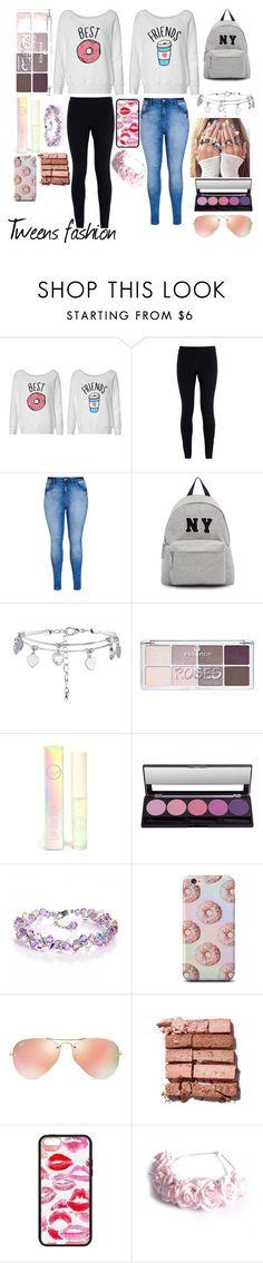 Shop Trending Fashions at Window Shop Online    Follow Us:    Instagram: #windowshoppersonline    Twitter: @WindoShopOnline    Facebook: Window