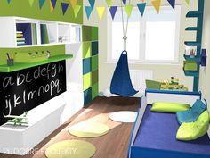 ikea pokój dla chłopca - Szukaj w Google