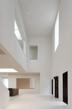 Neue Galerie Kassel – Sanierung und Instandsetzung 2005 – 2011