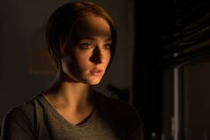 """Sophie Turner in """"Another Me"""" 2014."""
