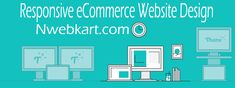 manage your daily update. your product should be high quality for your customer.for a start-up you need to higher professional web development company. to make your website and get some creative ideas from Nwebkart. Before making your online store.very care fully search that company you choose for making your website it has to be provided good service's for there customer.