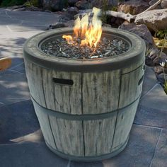866 Best Fire Pit Ideas Images On Pinterest In 2018 Gardens Outdoors And Outside Fireplace
