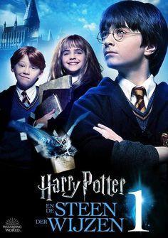 Gebeurtenissen Deel 3 Harry Potter Movies Good Movies Movies For Boys