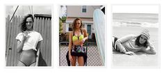 To Shop and Surf in Rockaway Beach - The New York Times