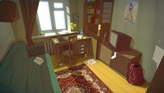 задник для игры Cg Art, Rugs, Home Decor, Farmhouse Rugs, Interior Design, Home Interior Design, Floor Rugs, Rug, Home Decoration