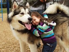 kids animals 29 Daily Awww: Double the cute, double the fun: Kids with animals (35 photos)
