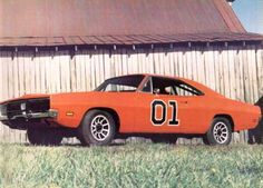 1969 Dodge Charger Pictures: See 133 pics for 1969 Dodge Charger. Browse interior and exterior photos for 1969 Dodge Charger. Get both manufacturer and user submitted pics. Cool Trucks, Big Trucks, Classic Trucks, Classic Cars, Hot Wheels, General Lee Car, Dukes Of Hazard, 1969 Dodge Charger, Modified Cars