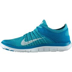 f0b9bd1a6197 Nike Womens Free Flyknit 4.0 Running Shoes shoes2015.com for  cheap  nike