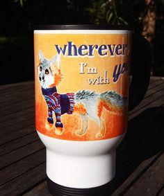 Róka Mugs, Tableware, Dinnerware, Tumblers, Tablewares, Mug, Dishes, Place Settings, Cups