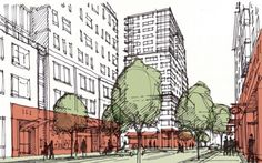 Community Board Approves SPURA Redevelopment Plan, What's Next?