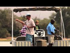 Royal Zambezi Lodge, a spacious but intimate privately owned lodge, situated in Zambia on the banks of the mighty Zambezi River just minutes from the Lower Z. World Heritage Sites, National Parks, Songs, Youtube, Travel, Wedding, Voyage, Casamento, Viajes