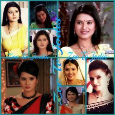 kratika sengar aka aarti.. Gurmeet Choudhary, Indian Movies, Indian Celebrities, Actors & Actresses, Cute Outfits, Queen, Clothes, Pretty Outfits, Outfits
