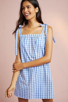 The Daily Hunt - Katie Considers Cute Comfy Outfits, Simple Outfits, Simple Dresses, Stylish Outfits, Cool Outfits, Fashion Outfits, Night Suit For Women, Two Piece Outfit, Korean Outfits