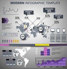 Business Infographic creative design 1438 - https://gooloc.com/business-infographic-creative-design-1438/?utm_source=PN&utm_medium=gooloc77%40gmail.com&utm_campaign=SNAP%2Bfrom%2BGooLoc