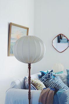 JYSK   LUPO Vasket  jskurv B    x L    x H    cm valn  d         The     Pinterest Produkten Lampsk  rm till taklampa eller golvlampa eco    cm s  ljs av Lampverket unika lampor  amp  lampsk  rmar