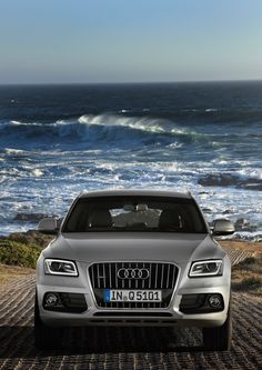 http://www.7seatersuvwiki.com/2013/03/2013-seven-seater-suv-buying-guide.html 2013 Audi Q5 SUV