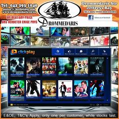 Samsung Smart Tv, Weekly Specials, Good Movies To Watch, Timeline Photos, Cool Watches, Waiting, How To Apply, Range, Concept