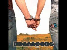 Lock Down by Dramagods