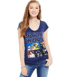 http://thekesselrunway.dr-maul.com/2015/08/06/two-new-tees-by-hybrid/ #thekesselrunway #starwarsfashion