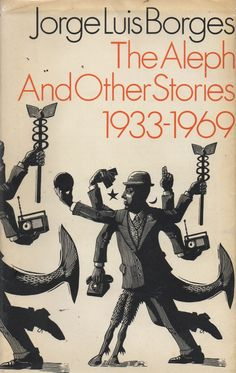 1933 1969 aleph autobiographical commentary essay other story together