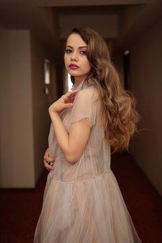 Frumusețea este pentru orice femeie. Caravana Endless Beauty a ajuns și la Timișoara