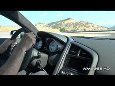 #Audi #R8 GT Spyder in Action on Track! #wewantalegor8