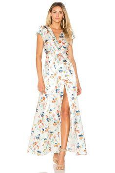 Women dress sale 50 - 70% Women dress sale 50 - 70%  #ShopStyle #shopthelook #womentdress
