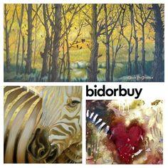 South African Artists, All Art, Art For Sale, Artworks, Original Art, Art Gallery, Wildlife, Artsy, Landscape