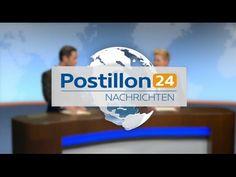 Der Postillon: Wilde Bergstämme in deutsch-italienischem Grenzgebiet entdeckt