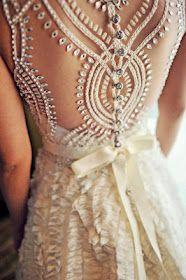 Oooh, pretty!