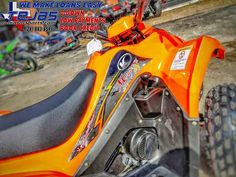 New 2016 Kymco Mongoose 90 S ATVs For Sale in Texas. 2016 KYMCO Mongoose 90 S, Tejas Motorsports has the Kymco Mongoose 90 with great financing and low payments. 2016 Kymco Mongoose 90 S The Mongoose 90S is a slick youth-sized sport quad that comes with serious GNCC and ATV Motorcross racing credentials. Powered by an air-cooled and carbureted 89cc 4-stroke engine, and operated via an easy to use automatic CVT with F-N-R, the chain-drive Mongoose features a single A-arm front and swingarm…