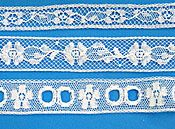 farmhousefabrics.com good cotton lace source