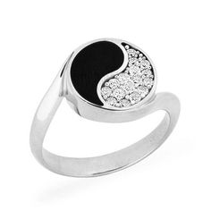 a15c79f2b 29 Best Maui Divers - Yin Yang Collection images | Coral jewelry ...