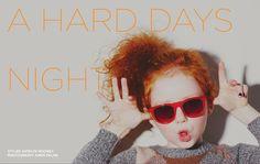 katelyn mooney - whole bunch of amazing kids photos on her blog