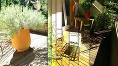 Appartement 4 pièces à vendre, Villeneuve Les Avignon  (30), 320 000€
