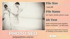 Ready to rank your photography website higher on Google? Here is Everything…