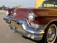 1957-Cadillac-DeVille-coupe-deville