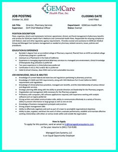 Compliance Resume Awesome Curriculum Sample Vitae Cv Template  Cv And Resume Examples .