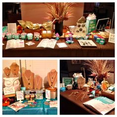 Ready to host your own Jewelry Bar? Catalog Party, Facebook Event!  Let's Rocket the Locket!  (bracelets, wraps, earrings, and sooo much more!)  www.karenhohman.origamiowl.com kkh81@aol.com https://www.facebook.com/rocketthelockets
