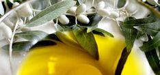 Cet article explique et décrit en détail comment parvenir à rapidement chasser le mauvais œil avec de l'huile d'olive simplement.