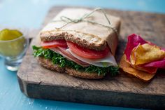 food styling - Hledat Googlem