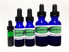 (Golden Concentrate FST)	 This full spectrum Kratom Tincture is the most potent incense extract available. Golden Concentrate is refined several times for maximum alkaloid concentration and very little sediment. It takes 225 grams of leaf to make just 2 ml of Golden Concentrate, making it the best Kratom Tincture on the market bar none.