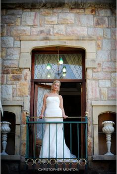 Stunning location - Shepstone Gardens wedding venue in Johannesburg South Africa. Wedding Tables, Wedding Venues, Wedding Ideas, Garden Wedding, South Africa, Gardens, Photography, Inspiration, Wedding Reception Venues