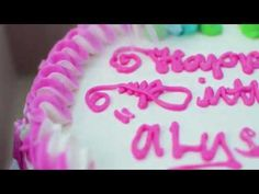 Oh yeah! Alyssa is turning one but before that we made a save the date video for her upcoming birthday. We have a lot of fun filming this one. Cake SMASH! I really love it. Support my YouTube channel, hit SUBSCRIBE, Like and Share my videos.