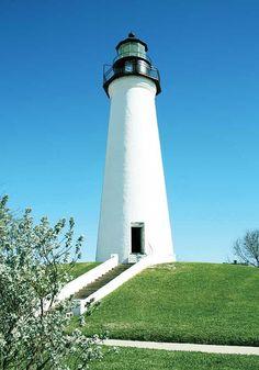 Latvia lighthouse   latvian lighthouses - Google Search
