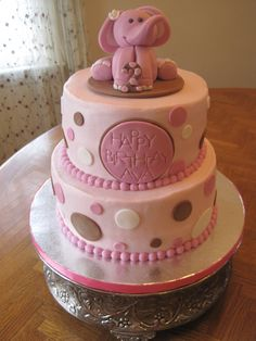 cake central - tons of ideas for cakes!
