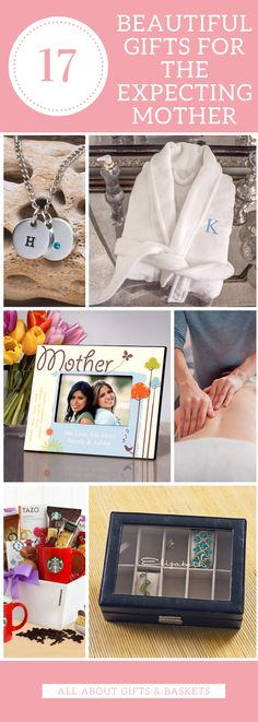 Our Mother's Day Gift for Expectant Wife ideas guide is a wonderful opportunity to show your expectant wife how much you care. Pregnancy Images, Pregnancy Books, Funny Pregnancy, Early Pregnancy, Pregnancy Outfits, Pregnancy Shirts, Gifts For New Parents, Gifts For Wife, Mothers Day Goft
