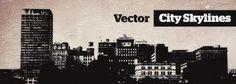 carteles de ciudades - Buscar con Google
